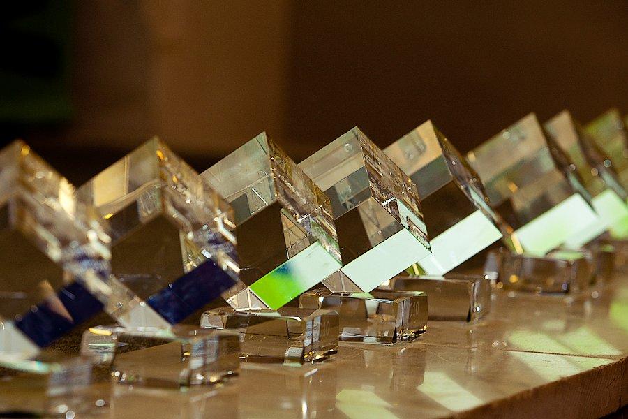 Музей в меняющемся мире конкурс
